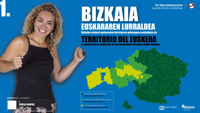 EXPO_ZU EUSKALDUN_ok2