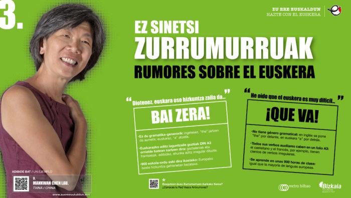 EXPO_ZU EUSKALDUN_ok4