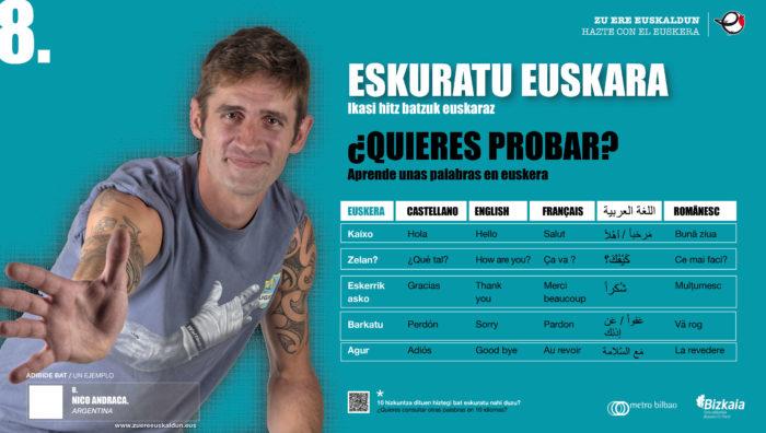 EXPO_ZU EUSKALDUN_ok9